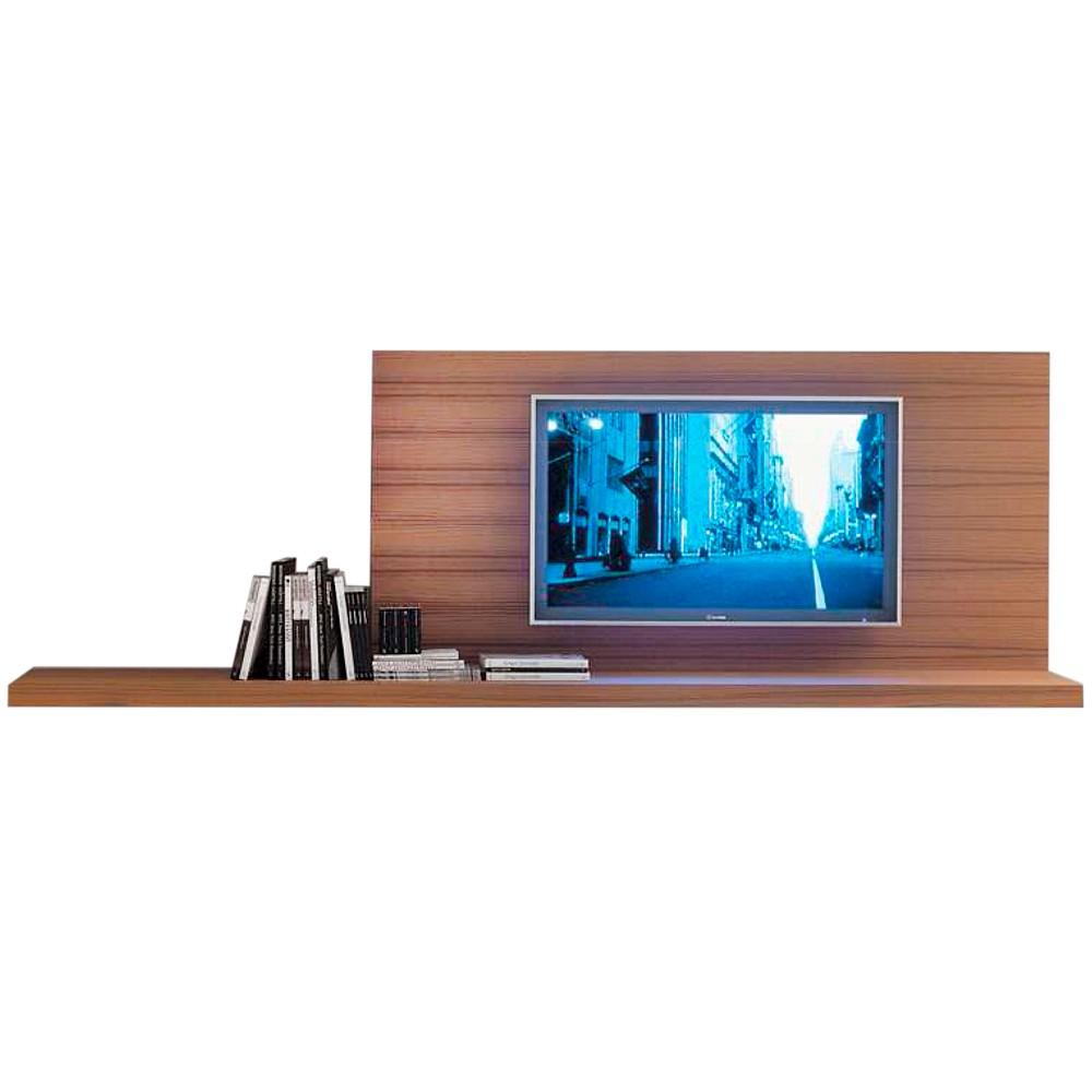 Oferta outlet former mueble tv esparsala for Ofertas muebles tv
