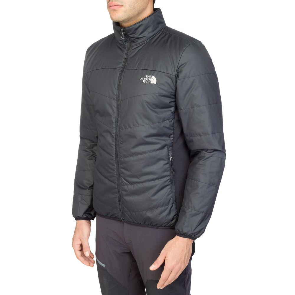 solaris the north face