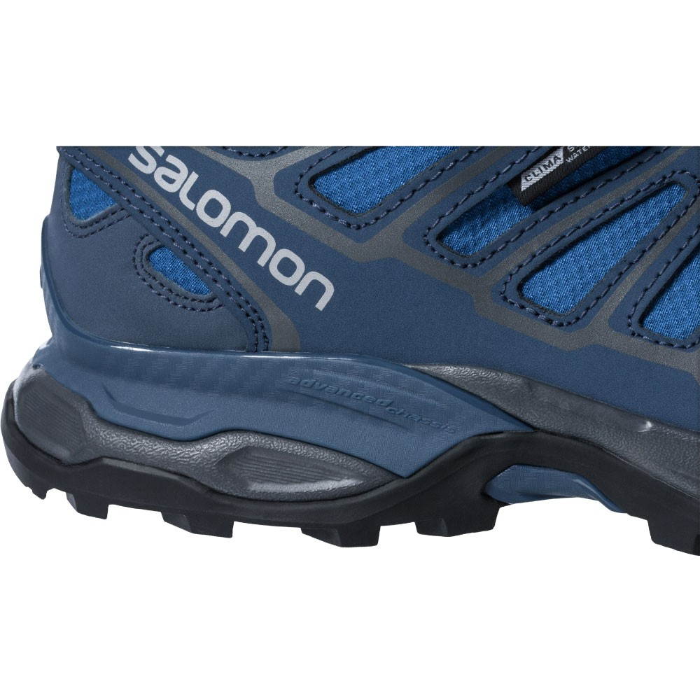 SALOMON X ULTRA PRIME CS WP
