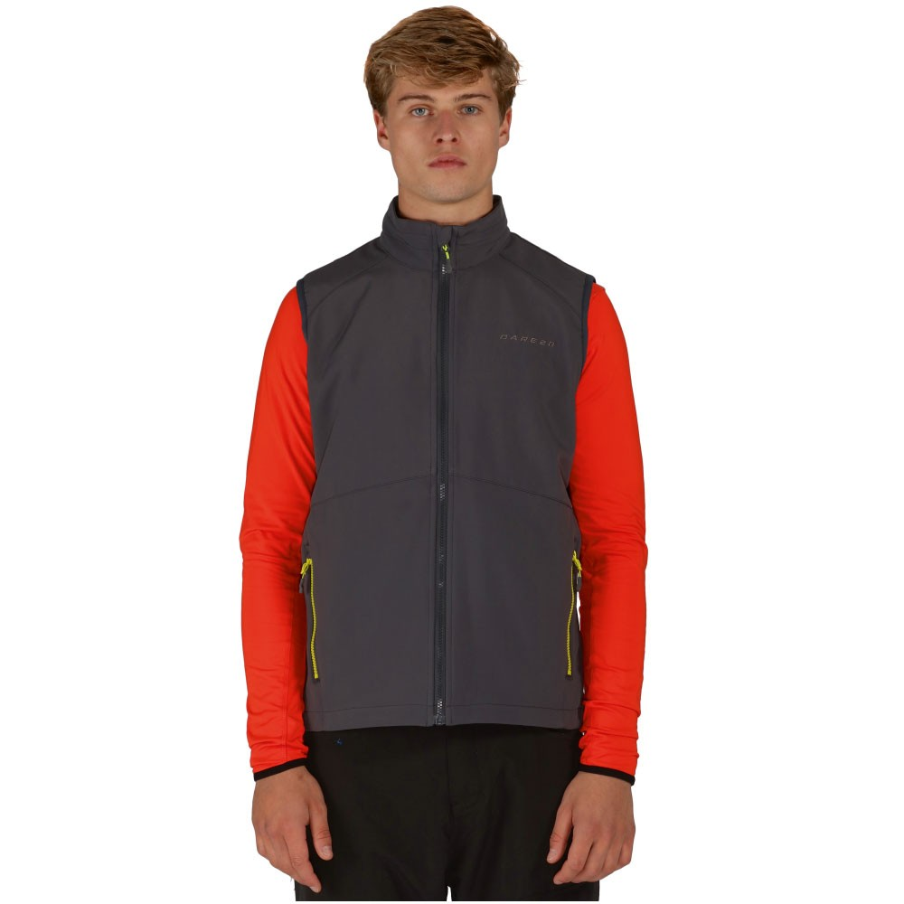 DARE2Be INVOKE GILET