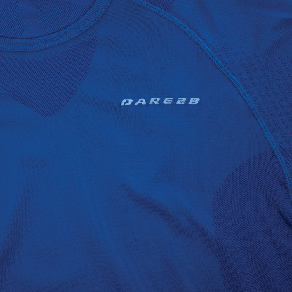 DARE2Be ZONAL III L/S T