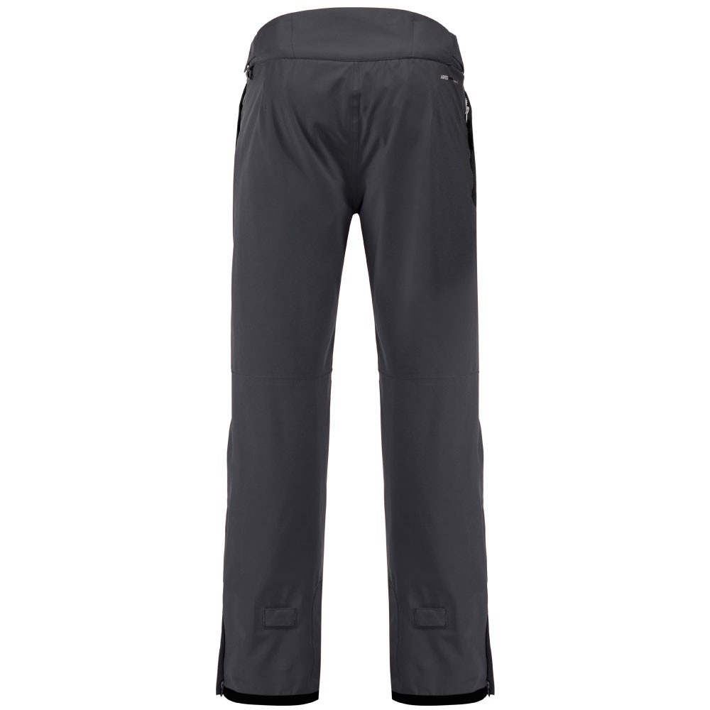 DARE2Be CERTIFY PANT
