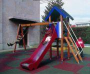 Parque infantil Ayunti 2