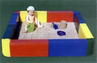 piscina sensorial,piscina de bolas,piscina de pelotas,masgames,topludi,amaya sports,piscina quadrada