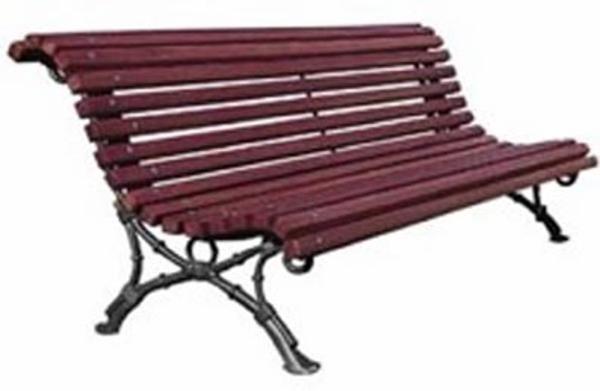 mobiliario urbano jardim : mobiliario urbano jardim:Romântico, mobiliário, mobiliario, mobiliário urbano, mobiliário