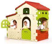 Caseta Sweet House Feber