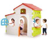 Casinha Sweet House Feber