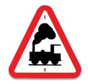 señal, señales, señal de trafico, educacion vial