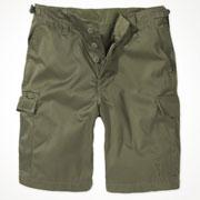 COMBAT SHORTS Olive / Pantalon corto Ropa militar