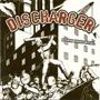 DISCHARGER: Born Inmortal CD