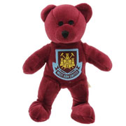 Osito Peluche WEST HAM UNITED