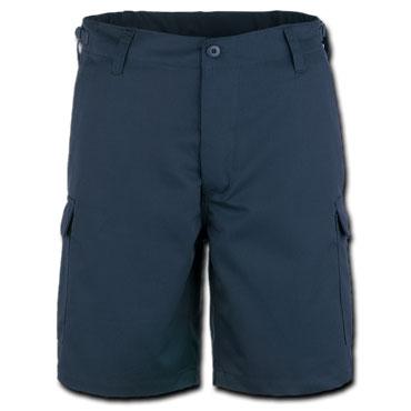 BRANDIT US Ranger Shorty Navy/Azul Marino Pantalones Cortos / Shorts