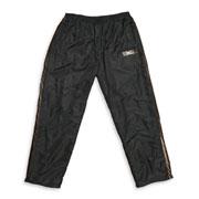 bronzi pantalones negro benlee