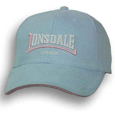 LONSDALE CLASSIC Lonsdale Cap 119141 - Lonsdale London