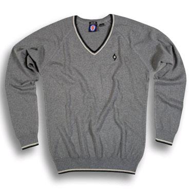 felix gris jersey spirit of 69