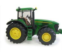 neumaticos para tractores Britains JOHN DEERE 8330/7920/7820/7720 - Ítem1
