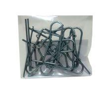 Pack de 10 cubiculos granja - Ítem1