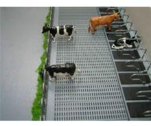 Pack de 9 slats para el suelo de la granja - Ítem3