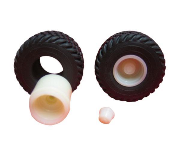 Neumáticos - Ítem1