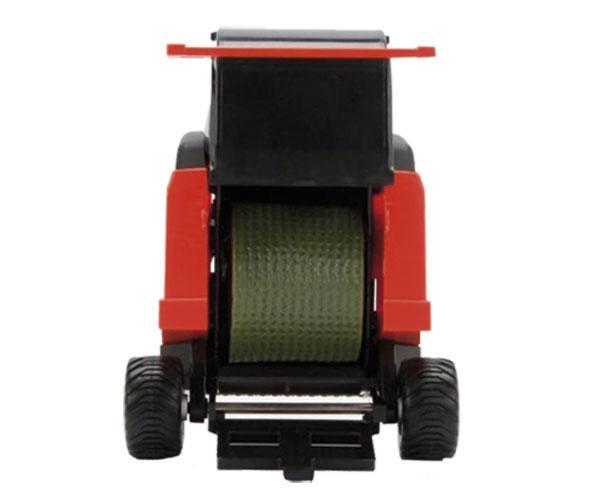 Miniatura empacadora KUHN VB 2160 - Ítem2