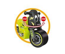 Moto de juguete para niños - Ítem3