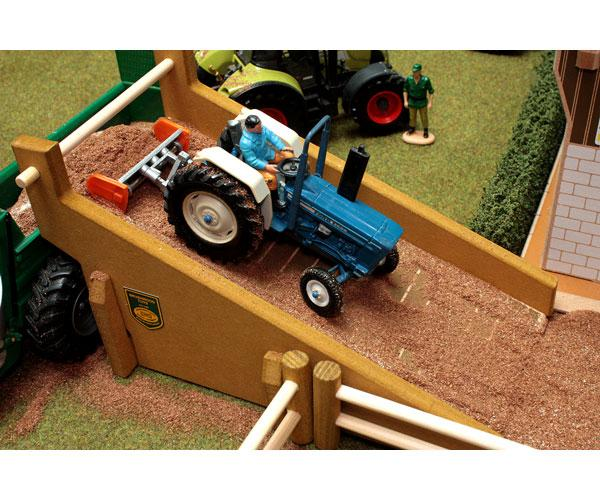 Rampa Brushwood Toys BT2010