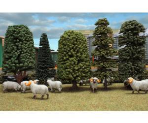 Árboles Brushwood Toys BT2065