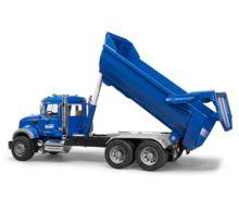 Camion de juguete MACK Granite - Ítem2