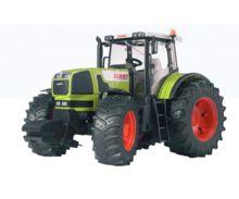 Tractor de juguete CLAAS Atles 936 RZ - Ítem1