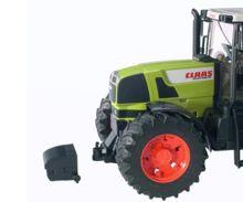 Tractor de juguete CLAAS Atles 936 RZ - Ítem3