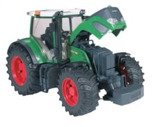Tractor de juguete FENDT 936 Vario - Ítem3