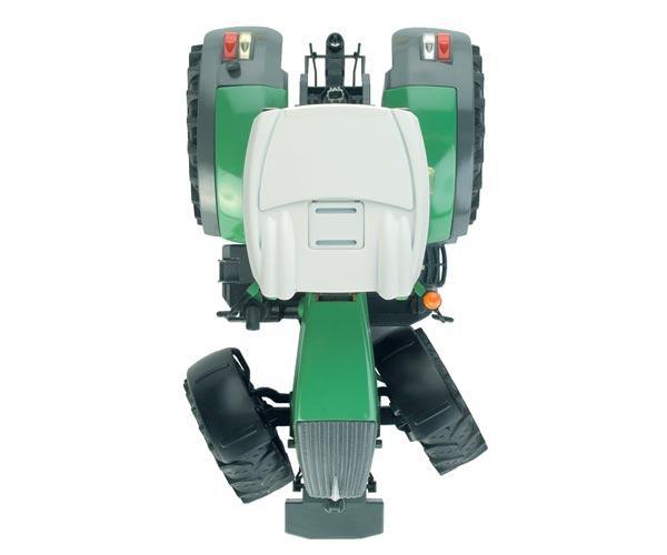 Tractor de juguete FENDT 936 Vario - Ítem7