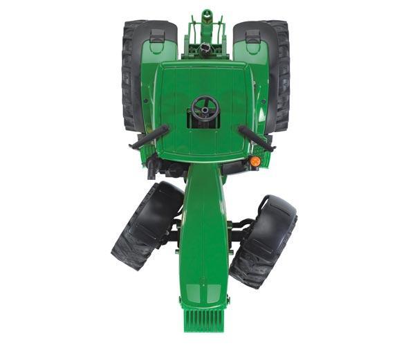 Tractor de juguete JOHN DEERE 7930 - Ítem5