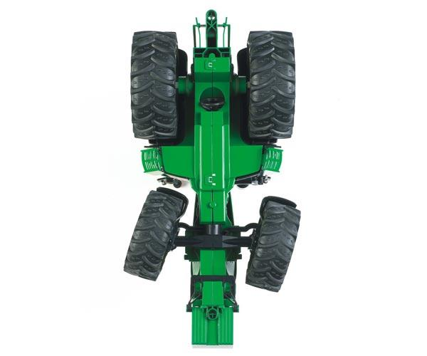 Tractor de juguete JOHN DEERE 7930 - Ítem6