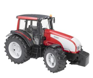 Tractor de juguete VALTRA T191