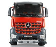 Camion grua de juguete MERCEDES BENZ MB Arocs LKW y accesorios - Ítem3
