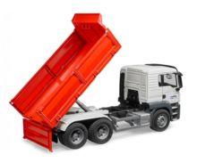 Camión de juguete MAN TGS - Ítem2
