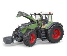 Tractor de juguete FENDT 1050 Vario Bruder 04040 - Ítem1