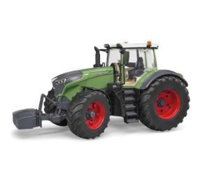 Tractor de juguete FENDT 1050 Vario Bruder 04040