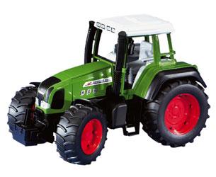 Tractor de juguete FENDT Favorit 926 Vario