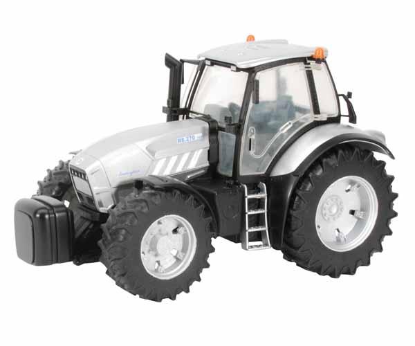 Tractor de juguete LAMBORGHINI R8.270 DCR