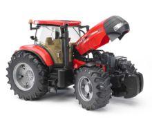 Tractor de juguete CASE IH CVX 230 - Ítem2