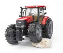 Tractor de juguete CASE IH CVX 230 - Ítem3