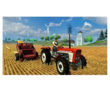 Juego de consola Farming Simulator 18 para Nintendo 3DS en español - Ítem6
