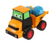 Dumper de juguete JCB Golden Bear 4033 - Ítem1