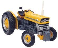 tractor massey ferguson 135 version industrial - Ítem1