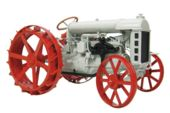 tractor ford model f-1917