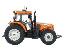 tractor servicios massey ferguson 6465 - Ítem1