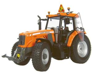 tractor servicios massey ferguson 6465
