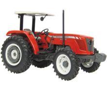 tractor massey ferguson 4275 - Ítem1